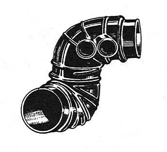ENGINE - Engine Parts - 025-1310L