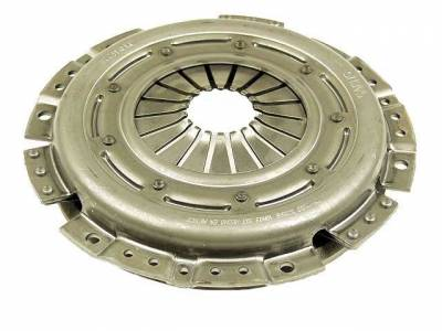 CLUTCH PARTS - Clutch Covers - 025-141-025