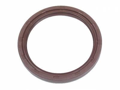Clutch Parts - Flywheels & Seals - 068-103-051G