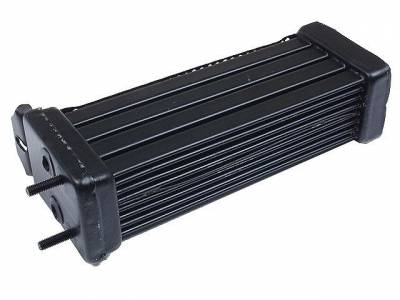 Engine - Oil Coolers - 111-117-021E