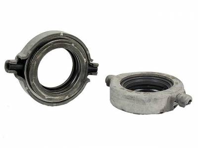 Clutch Parts - Throw Out Bearings - 111-141-165A