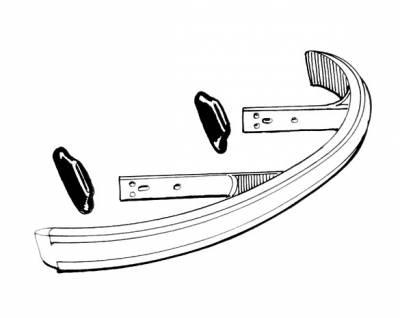 111-197B - Image 2