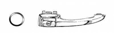 111-227A - Image 2