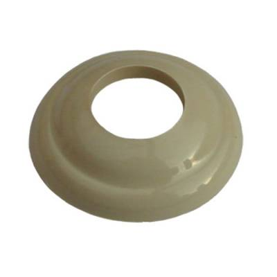 INTERIOR - Door Hardware - 111-235-IV