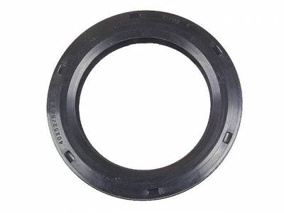 BRAKE SYSTEM - Wheel Bearings - 111-405-641C