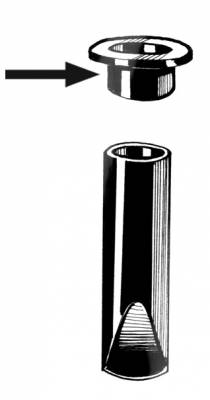 111-497 - Image 3