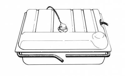 111-621B - Image 3