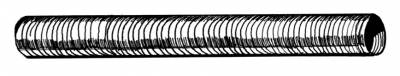 ENGINE COMPARTMENT - Engine Hoses - 113-292C