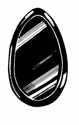 EXTERIOR - Body Rubber & Plastic - 112-293T-L/R