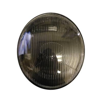 EXTERIOR - Light Lenses, Seals & Parts - 113-115F-L/R