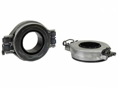 CLUTCH PARTS - Throw Out Bearings - 113-141-165B