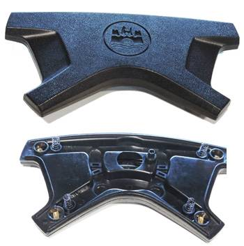INTERIOR - Dash Parts & Accessories - 113-669F