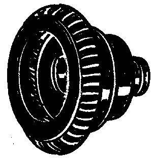 INTERIOR - Dash Parts & Accessories - 111-245