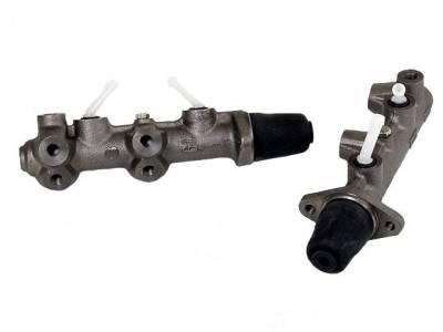 BRAKE SYSTEM - Master Cylinders - 113-611-015BD