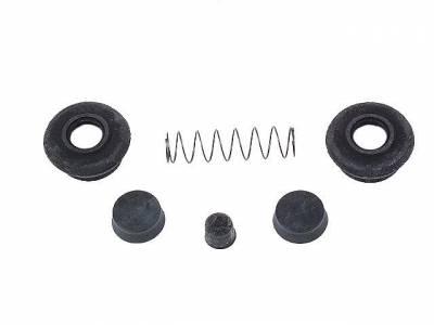 BRAKE SYSTEM - Wheel Cylinders - 113-698-273
