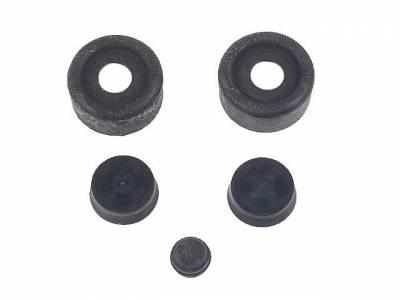 BRAKE SYSTEM - Wheel Cylinders - 113-698-293