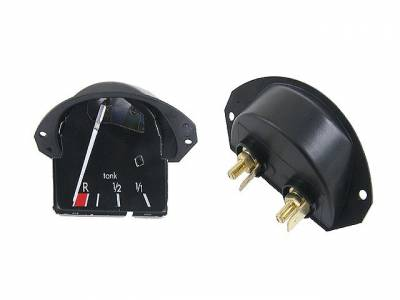 ELECTRICAL - Sending Units/Gas Gauge - 113-957-063B