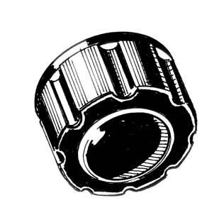 INTERIOR - Seat Parts & Accessories / Rear Kick Panels - 133-010-L/R