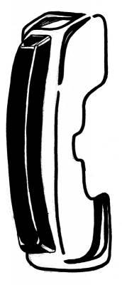 EXTERIOR - Bumper Parts - 113-153B-L/R