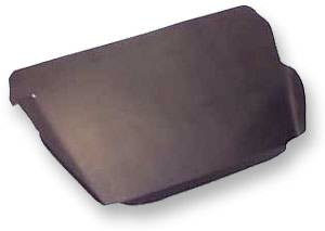 Carpet Kits & Floor Mats - Trunk Carpet Kits & Liners - 133-505B