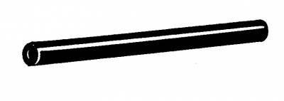 ENGINE COMPARTMENT - Engine Seals & Parts - 181-654