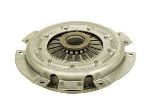 Clutch Parts - Clutch Covers - 211-141-025D