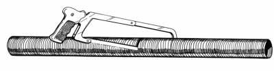 ENGINE COMPARTMENT - Engine Seals & Parts - 211-238A