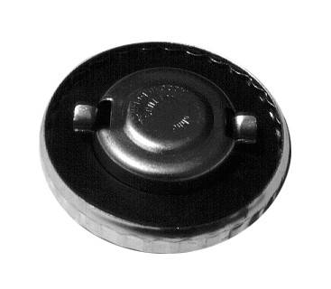 FUEL SYSTEM - Gas Caps - 211-551