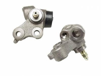 BRAKE SYSTEM - Wheel Cylinders - 211-611-069