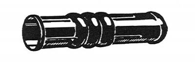 ENGINE COMPARTMENT - Engine Seals & Parts - 211-618A