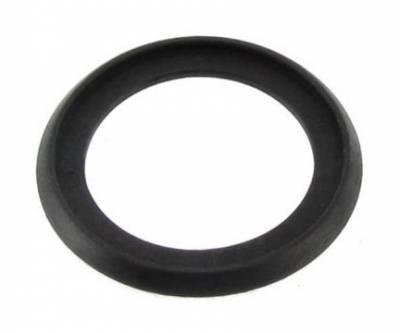 EXTERIOR - Body Rubber & Plastic - 211-637A