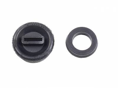 BRAKE SYSTEM - Wheel Cylinders - 211-698-411