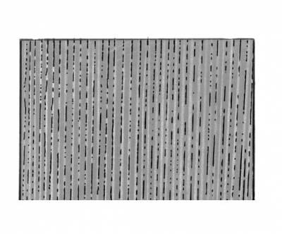 INTERIOR - Carpet Kits & Floor Mats - 311-705-BK-C