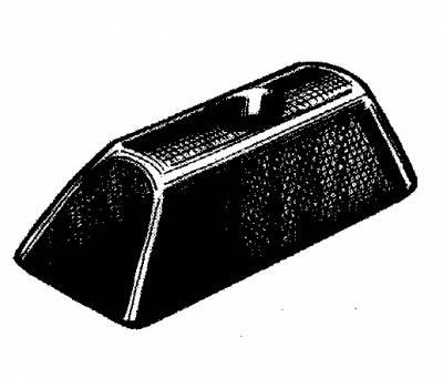 INTERIOR - Seat Parts & Accessories - 211-865A