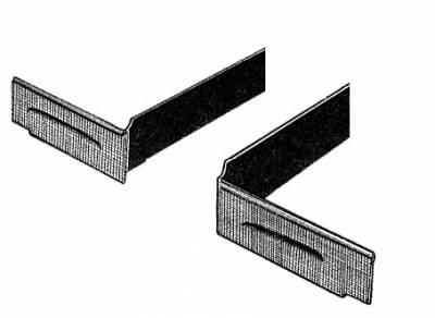 221-769A - Image 3