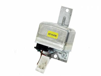 ELECTRICAL/CHARGING - Voltage Regulators - 30-049