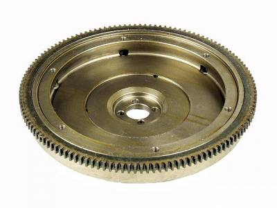 CLUTCH PARTS - Flywheel & Seals - 311-105-273