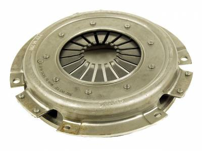 CLUTCH PARTS - Clutch Covers - 311-141-025C