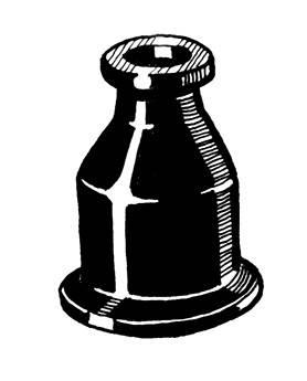 ENGINE COMPARTMENT - Engine Seals & Parts - 311-425A