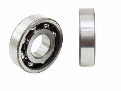 SHOCKS/SUSPENSION - Wheel Bearings - 311-501-283