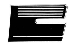 361-043-L/R-BK