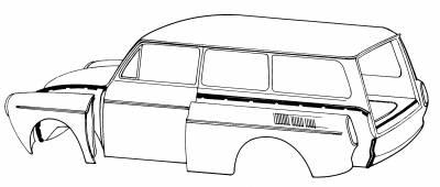 361-715A - Image 1