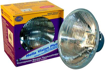 ELECTRICAL - Light Bulbs & Housings - 70477
