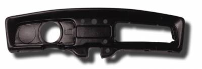 INTERIOR - Dash Parts & Accessories - 113-051BH