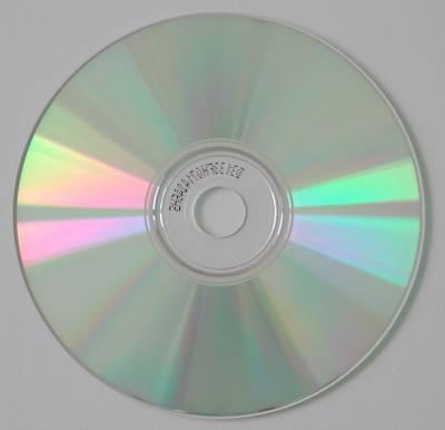 REPAIR BOOKS, STICKERS, T-SHIRTS & DRINKWARE - Repair Manuals - DVD-10