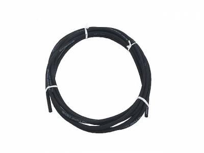BRAKE SYSTEM - Brake Hoses/Hard Lines/Misc. Seals - N-020-390-1