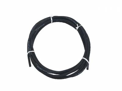 BRAKE SYSTEM - Brake Hoses/Hard Lines/Misc. Seals - N-20-350-1
