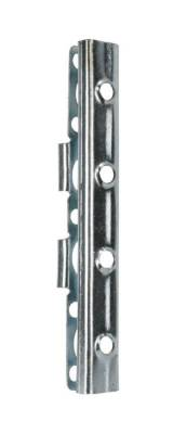 INTERIOR - Pop Out Window Hardware - 113-125A