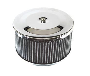 ENGINE - Engine Parts - 111-045