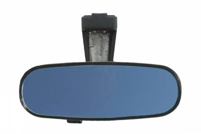 INTERIOR - Interior Mirrors / Lights - 151-131